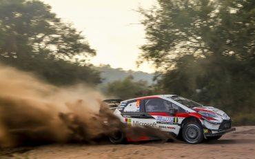 01-Toyota-GAZOO-Racing-wint-Rally-van-Argentinie