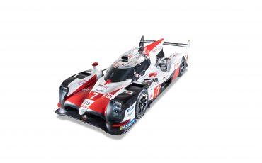 02-Toyota-GAZOO-Racing-klaar-voor-WEC-seizoen-2018-2019