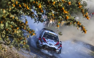 02-Toyota-GAZOO-Racing-wint-Rally-van-Argentinie