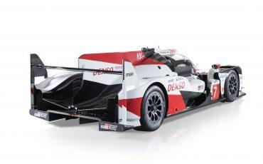 03-Toyota-GAZOO-Racing-klaar-voor-WEC-seizoen-2018-2019