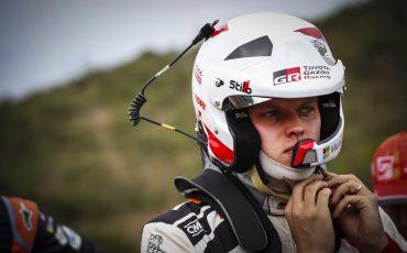 04-Toyota-GAZOO-Racing-wint-Rally-van-Argentinie