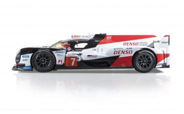 05-Toyota-GAZOO-Racing-klaar-voor-WEC-seizoen-2018-2019