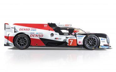 06-Toyota-GAZOO-Racing-klaar-voor-WEC-seizoen-2018-2019