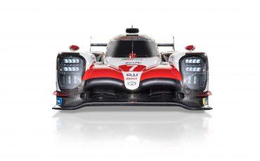 07-Toyota-GAZOO-Racing-klaar-voor-WEC-seizoen-2018-2019