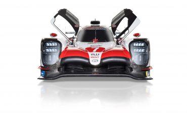 08-Toyota-GAZOO-Racing-klaar-voor-WEC-seizoen-2018-2019