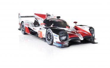 10-Toyota-GAZOO-Racing-klaar-voor-WEC-seizoen-2018-2019