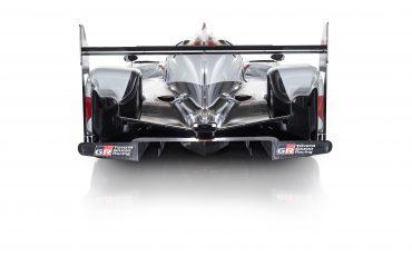 11-Toyota-GAZOO-Racing-klaar-voor-WEC-seizoen-2018-2019