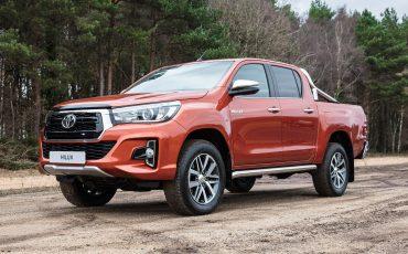 03-Toyota-introduceert-nieuwe-extra-stoere-variant-van-icoon-Hilux