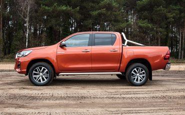 04-Toyota-introduceert-nieuwe-extra-stoere-variant-van-icoon-Hilux