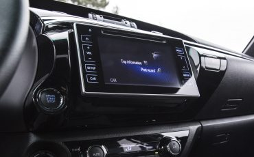 15-Toyota-introduceert-nieuwe-extra-stoere-variant-van-icoon-Hilux