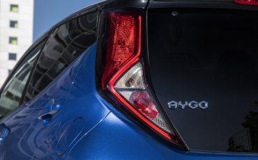 12_Toyota-AYGO