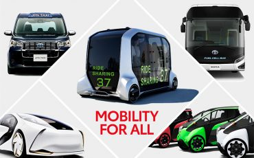 02-Toyota-maakt-van-Tokyo-2020-een-showcase-van-innovatie