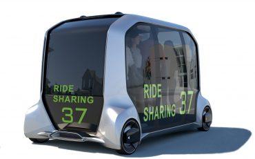 03-Toyota-maakt-van-Tokyo-2020-een-showcase-van-innovatie