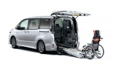 04-Toyota-maakt-van-Tokyo-2020-een-showcase-van-innovatie