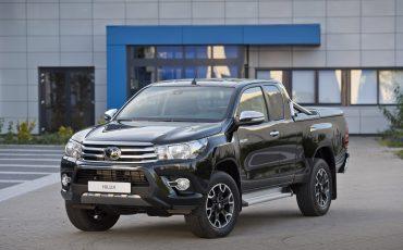 06-Toyota-realiseert-ruim-35-procent-groei-in-bedrijfswagenmarkt-Hillux-Fifty