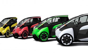 07-Toyota-maakt-van-Tokyo-2020-een-showcase-van-innovatie