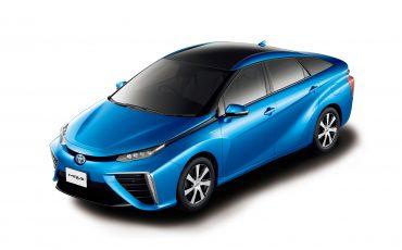 10-Toyota-maakt-van-Tokyo-2020-een-showcase-van-innovatie