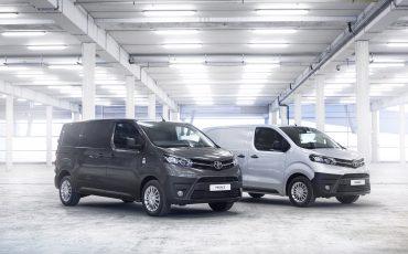 10-Toyota-realiseert-ruim-35-procent-groei-in-bedrijfswagenmarkt-PROACE-VAN