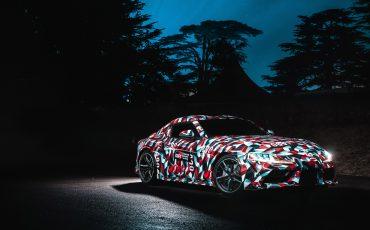 11-Toyota-Supra-Night