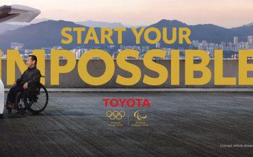 11-Toyota-maakt-van-Tokyo-2020-een-showcase-van-innovatie