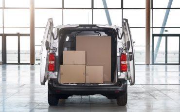 11-Toyota-realiseert-ruim-35-procent-groei-in-bedrijfswagenmarkt-PROACE-VAN