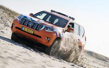 01-Reddingsbrigade-Nederland-kiest-voor-Toyota-Land-Cruiser
