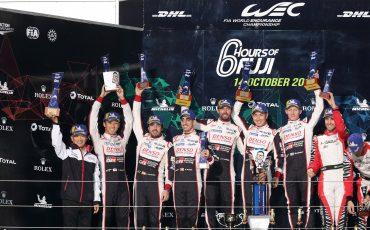 01-TOYOTA-GAZOO-Racing-pakt-goud-en-zilver-tijdens-WEC-race-in-Fuji