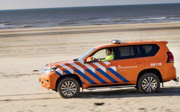 02-Reddingsbrigade-Nederland-kiest-voor-Toyota-Land-Cruiser