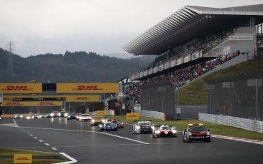 02-TOYOTA-GAZOO-Racing-pakt-goud-en-zilver-tijdens-WEC-race-in-Fuji