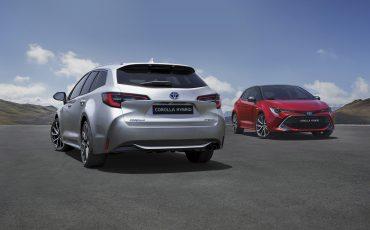 02-Toyota-Corolla-Paris-Motor-Show-2018
