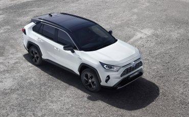02-Toyota-RAV4-Paris-Motor-Show-2018