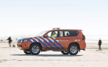 03-Reddingsbrigade-Nederland-kiest-voor-Toyota-Land-Cruiser