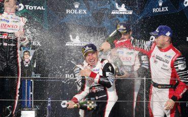 03-TOYOTA-GAZOO-Racing-pakt-goud-en-zilver-tijdens-WEC-race-in-Fuji