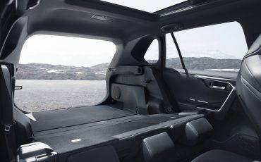 03-Toyota-RAV4-Paris-Motor-Show-2018