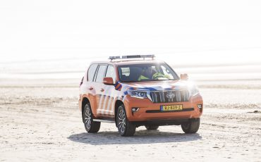 04-Reddingsbrigade-Nederland-kiest-voor-Toyota-Land-Cruiser