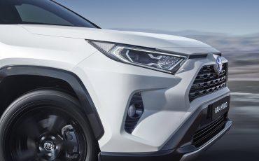 04-Toyota-RAV4-Paris-Motor-Show-2018