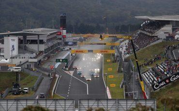 05-TOYOTA-GAZOO-Racing-pakt-goud-en-zilver-tijdens-WEC-race-in-Fuji