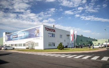 Poland-based-Toyota-plant-begins-production-of-hybrid-electric-transaxles.jpg