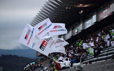 09-TOYOTA-GAZOO-Racing-pakt-goud-en-zilver-tijdens-WEC-race-in-Fuji