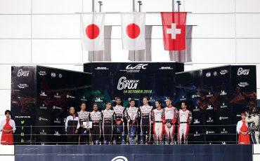 11-TOYOTA-GAZOO-Racing-pakt-goud-en-zilver-tijdens-WEC-race-in-Fuji
