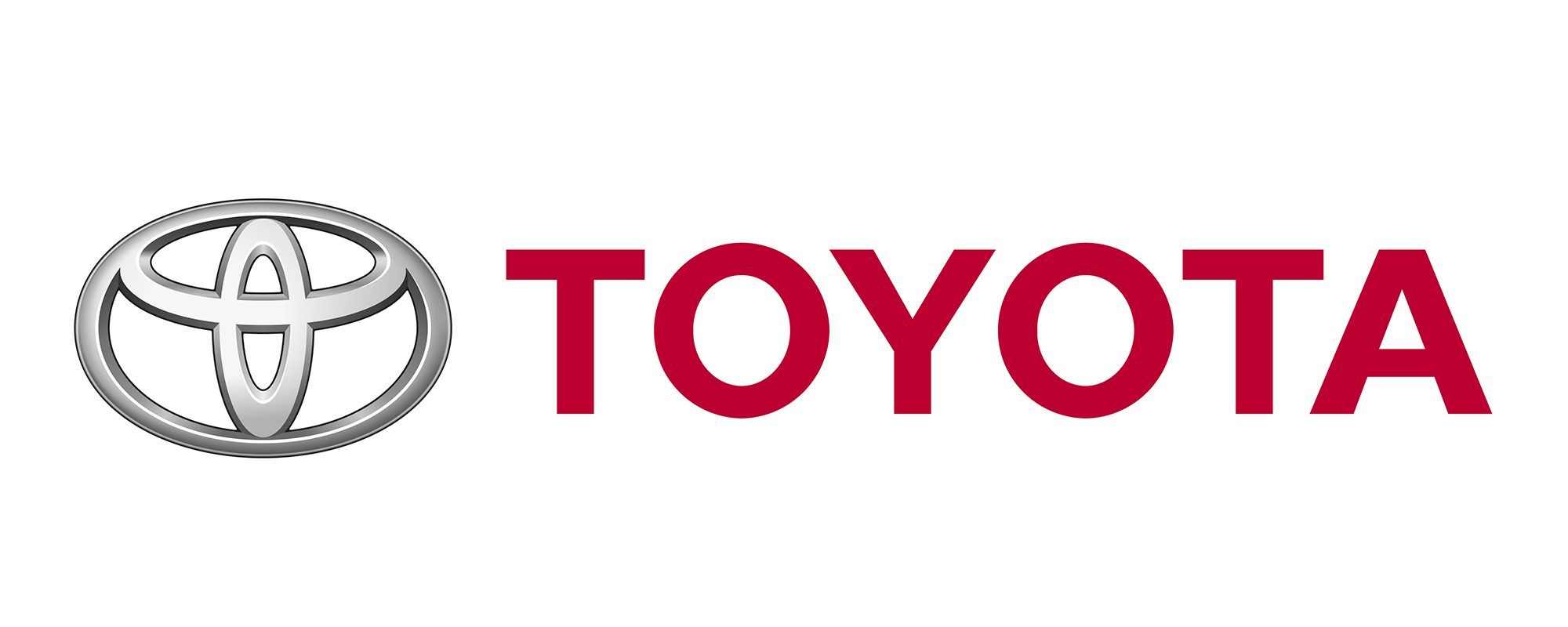Toyota, TRI-AD, and Tokio Marine & Nichido Fire Insurance to Establish Business Alliance to Develop Advanced Automated Driving Technology