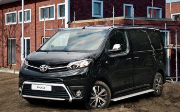 Toyota-introduceert-PROACE-4x4-op-Nederlandse-markt