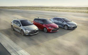 00-Toyota-Corolla-Familie-Compleet-Met-Sedan