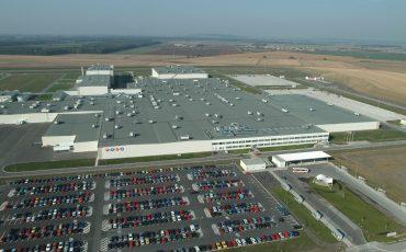 02-Groupe-PSA-en-Toyota-zetten-volgende-stap-in-samenwerking