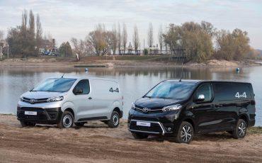 15-Toyota-PROACE-4x4-Dubbele-Cabine-Proffe-en-Worker-Cool-Comfort.jpg