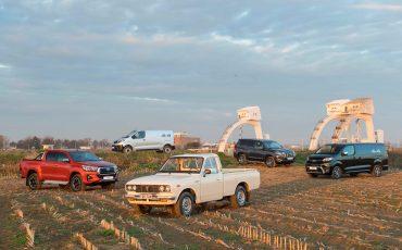 17-Toyota-Hilux-Land-Cruiser-en-PROACE