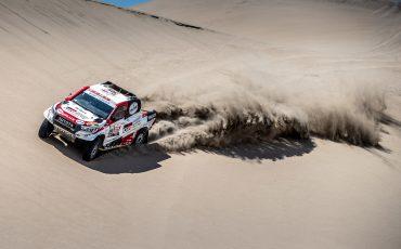 00-Bernhard-ten-Brinke-terug-in-top-10-na-echte-Dakar-dag