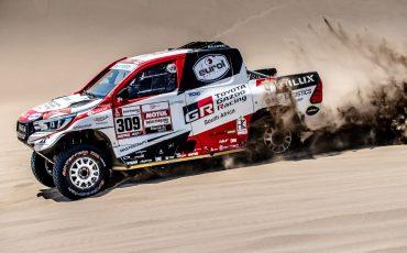 01-Bernhard-ten-Brinke-terug-in-top-10-na-echte-Dakar-dag