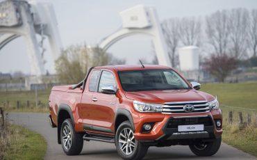 01_Nieuwe-Toyota-Hilux-Challenger-daagt-ondernemers-uit