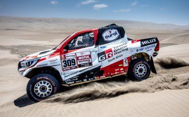 02-Bernhard-ten-Brinke-terug-in-top-10-na-echte-Dakar-dag